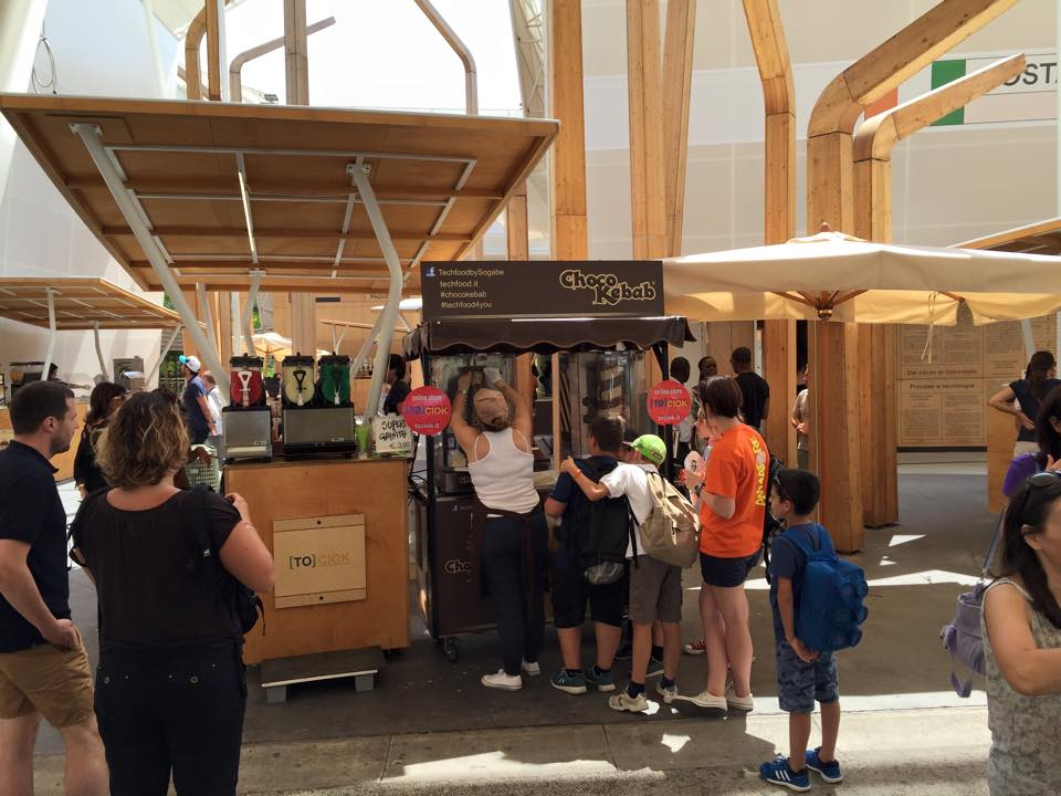 At the Expo 2015 (6)