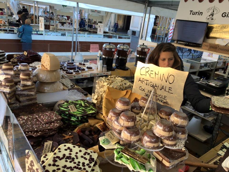 Cioccolatò 2015 (4)