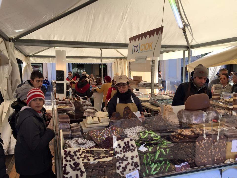 Cioccolatò 2015 (2)