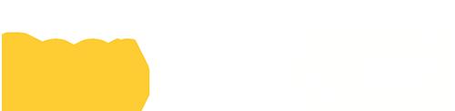 bean-to-ciok-logo-bianco-parentesi-bianche-500px